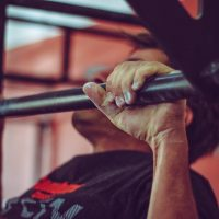 active-bar-crossfit-791764
